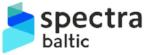 Spectra Baltic