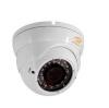 AHD vaizdo kamera AHD-4950-AYC