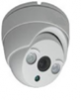 AHD vaizdo kamera AHD-4964-AYC
