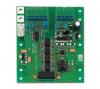 Duomenų magistralės sujungimo modulis RS232 įvadui ATS1741