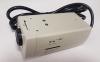D/N kamera CADN817P-EX