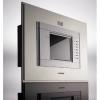 """5"""" Spalvotas vaizdaspynės monitorius CAV-500D"""
