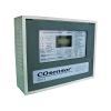 CO dujų nuotekio centralė CCO222DVB