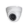 HD-CVI vaizdo kamera HAC-HDW1220M