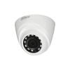 HD-CVI vaizdo kamera HAC-HDW1220R