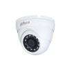 HD-CVI vaizdo kamera HAC-HDW1500M