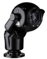 IP valdomos vaizdo kameros ir valdikliai