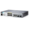 PROCURVE Komutatorius HP 2530-8G-PoE+ Switch J9774A