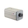 "4MP 1/3.2"" IP kamera KCM-5111"