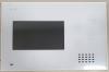 Spalvotas LED monitorius LMR270C4