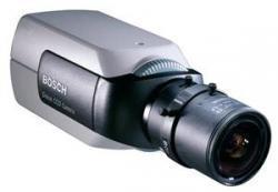 Juodai balto vaizdo stebėjimo kameros