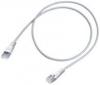 SF/UTP Cat5E Jungiamasis kabelis R305040