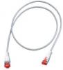 S/FTP Cat6A Jungiamasis kabelis R509858