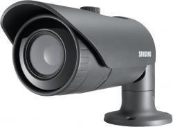 Spalvoto vaizdo stebėjimo kameros