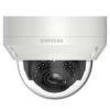 Spalvoto vaizdo IR kamera SCV-5083R