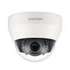 AHD IR kamera SCV-6083RP
