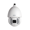 4K 30x IR valdoma IP kamera SD6AE830V-HNI