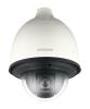 PTZ IP kamera SNP-L6233H