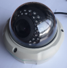 Kupolinė kamera TC-NC9200S2-2MP-IR15-E-V4