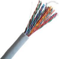 Telefoniniai kabeliai
