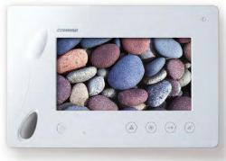 Telefonspynės monitorius CDV-70P