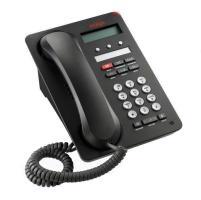 IP telefonas AVAYA 1603