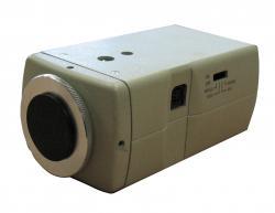 Vaizdo kamera T817P