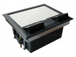 Grindinė dėžė FLB-HTD-740