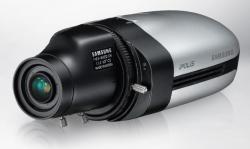 3MP kamera be objektyvo SNB-7001P