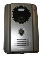 Virštinkinė spalvota kamera DRC-4G
