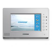 Spalvotas vaizdaspynės monitorius CDV-71AM