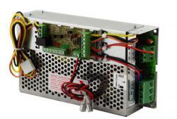 Maitinimo šaltinis 24V 5.5A su baterijos krovimu PSBOC1552455