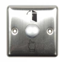 Durų atidarymo mygtukas ABK-801B