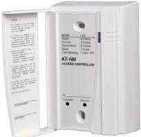 Vienų durų kontroleris KT-100