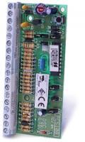 Išplėtimo plokštė PC5108