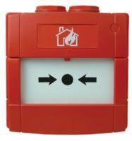 Gaisro signalizacijos mygtukas MCP1A-R47OSF