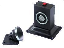 Elektromagnetas YD-605