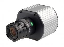 D/N IP kamera AV3105DN