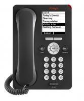 IP telefonas 9610