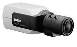 Vaizdo kamera LTC0485/51