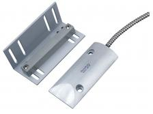Metalinis magnetinis kontaktas BSD-3012
