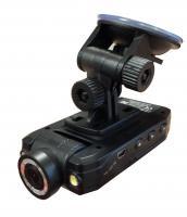 Vaizdo registratorius CARCAM-X2HD
