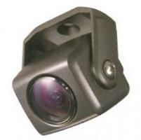 Mini hermetinė kamera CBH-1130P