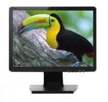 TFT LCD monitorius CM-1780