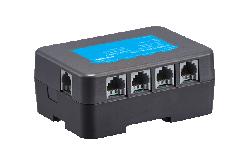 Laiptinės komunikacinis modulis CMD-101BU