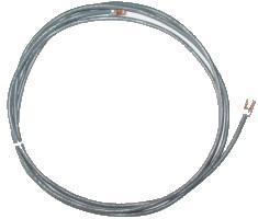 6 kat.komutacinis kabelis CPC3312-03F010