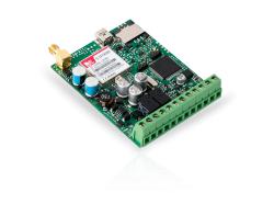 GSM modulis ESIM252