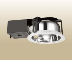 Įleidžiamas šviestuvas FJH-D8-2