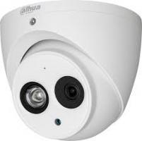 HD-CVI vaizdo kamera HAC-HDW1220EM-A