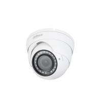 HD-CVI vaizdo kamera HAC-HDW1400R-VF